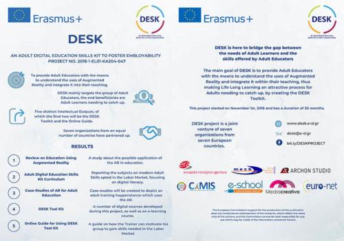 DESK_flyer